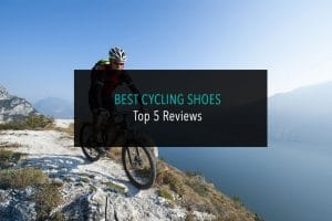 Best Cycling Shoes Top 5 Reviews