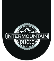 Intermountain Bikes