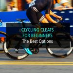 Cycling Cleats for Beginners