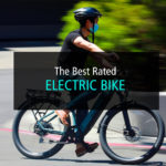 The Best Rated Electric Bike - WP